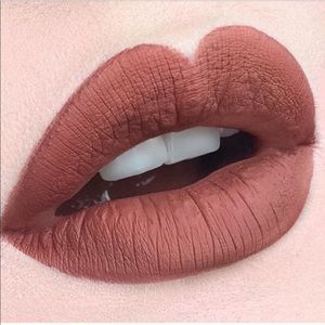 🎀ASHTON Anastasia Beverly Hills Liquid Lip NWT